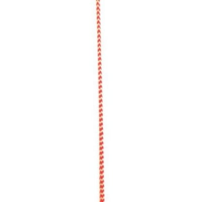 Шнур корда 2мм. Г3-8 -50м.