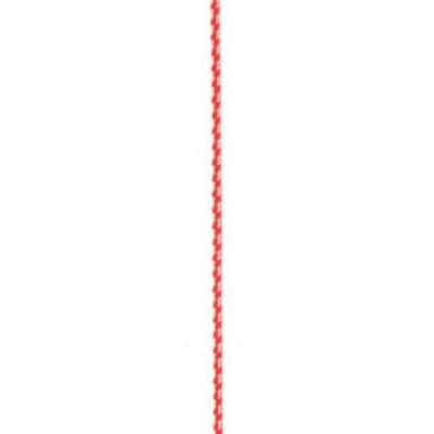 Шнур корда 2мм. Г2-10 -50м.