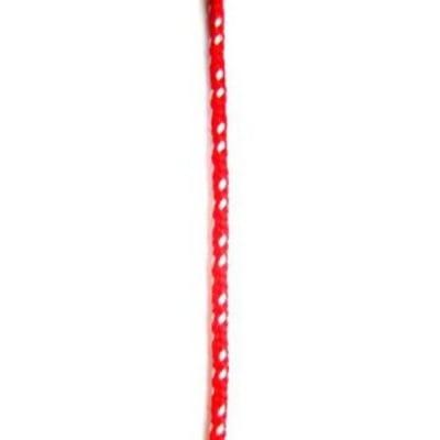 Шнур корда 2мм. Г6-14 -50м.