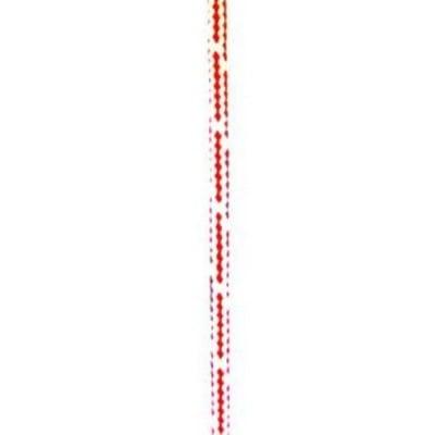 Шнур объл 5мм. Г5-11 -50м.