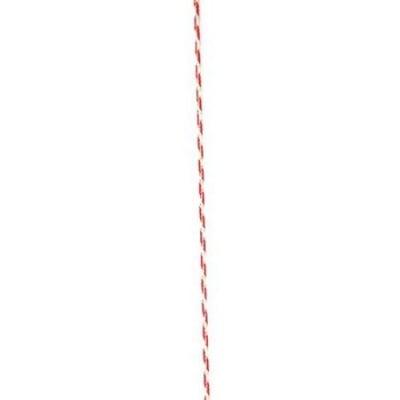 Шнур ламе корда 1 мм Г4-3 -50м.