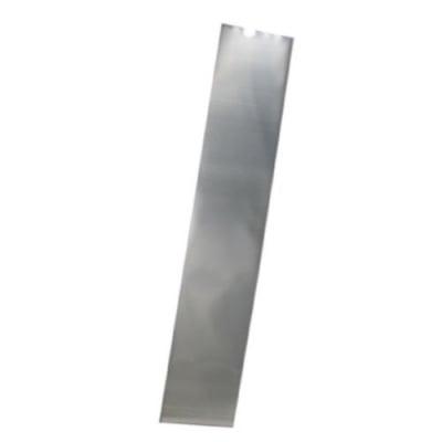 Целофаново пликче 5/25 см. -250 броя