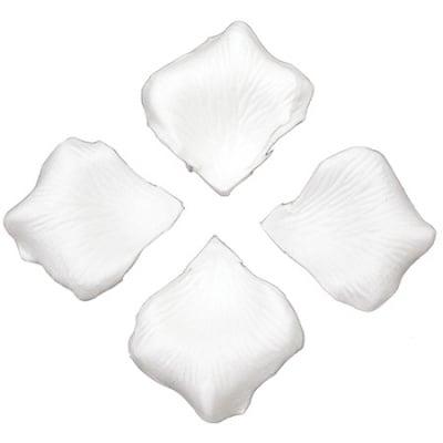 Листо хартия за декорация бяло -144 броя
