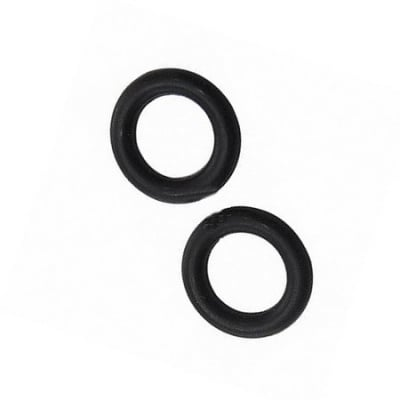Съединител гумен кръгъл 21x1.5-2 -15 броя