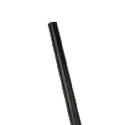 Силикон 11x250 мм черен -1 брой