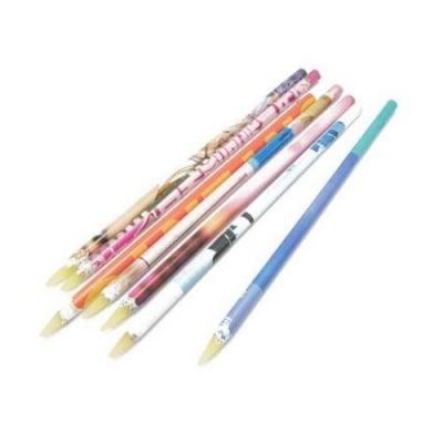 Восъчен молив за работа със ситна мъниста 7x220мм