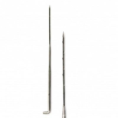 Иглa за филц техника S 78 мм -1 брой