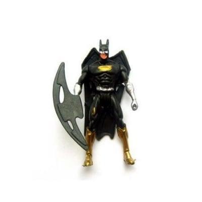 Батман с щит 75мм. -мин.заявка 10бр