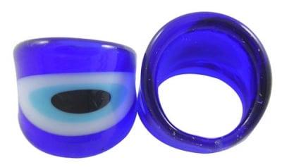 Пръстен стъкло Мурано
