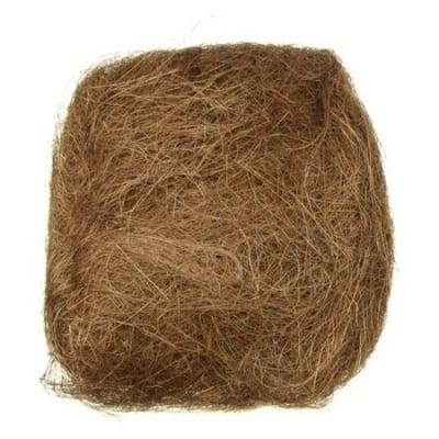 Кокосова трева кафява -50 грама