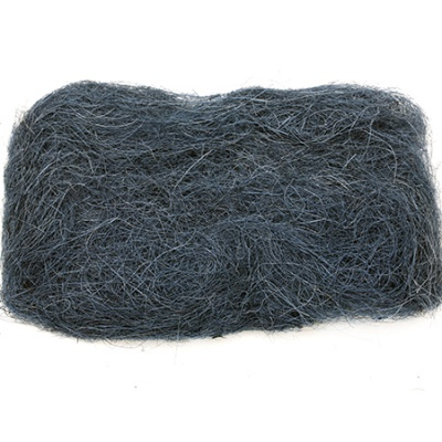 Кокосова трева синя тъмна -50 грама