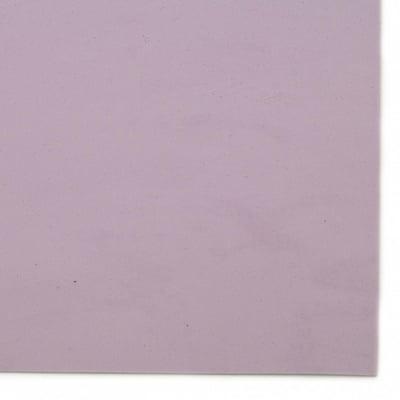 EVA материал /микропореста гума/ 2 мм А4 20х30 см лилав светло