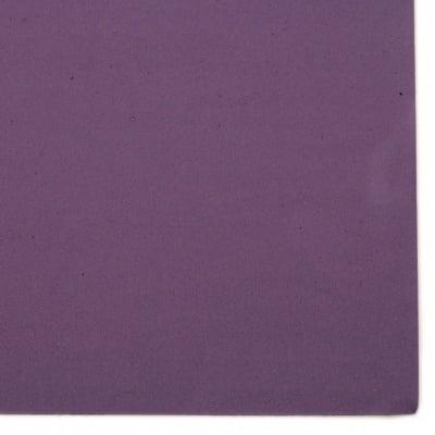 EVA материал /микропореста гума/ 2 мм А4 20х30 см лилав тъмно