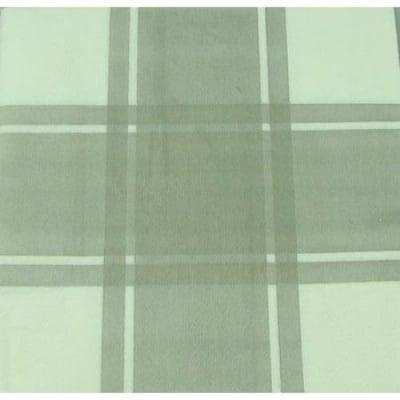 Салфетка 33х33см двупластова -1 брой