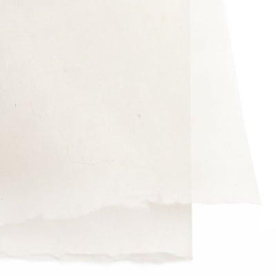 Хартия за декупаж оризова ръчна 70x70 см 34 гр/м2