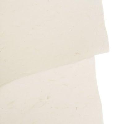 Хартия за декупаж оризова ръчна 70x70 см 32 гр/м2