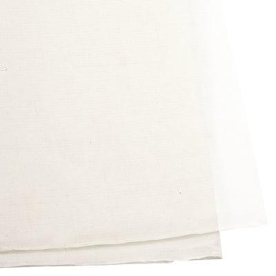 Хартия за декупаж оризова 70x70 см 35гр/м2