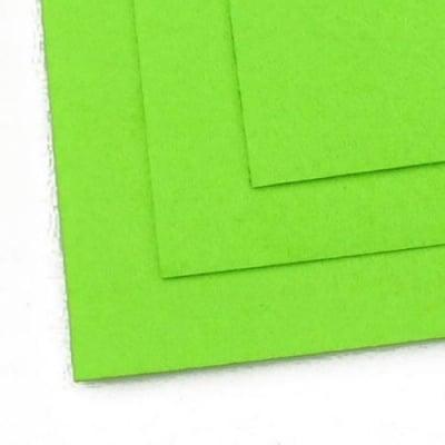 Филц 1 мм A4 20x30 см цвят резида -1 брой