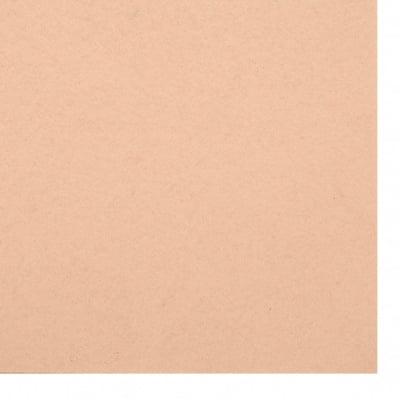 Филц 1 мм A4 20x30 см цвят крем -1 брой