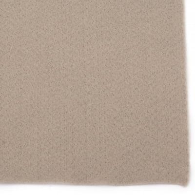 Филц мек 1 мм A4 20x30 см цвят сив -1 брой