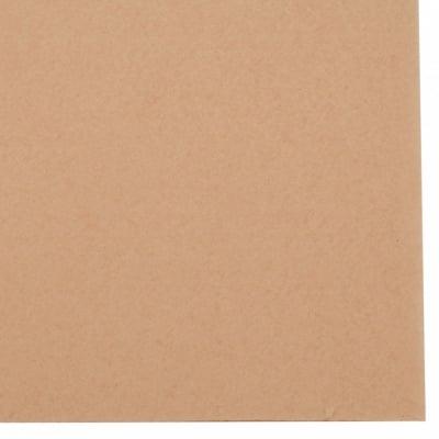 Филц 1 мм A4 20x30 см цвят праскова -1 брой
