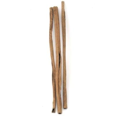 Канелени пръчици ~30 см -5 броя