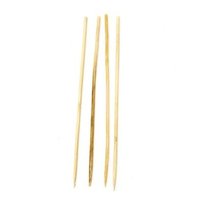 Бамбукови пръчки 200x3 мм ~85 броя