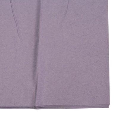 Тишу хартия 50x65 см лилава -10 листа