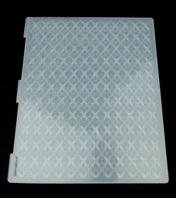 Папка за релеф А4 21x29.7 см