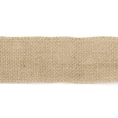 Основа за апликация лента зебло 6x200 см.