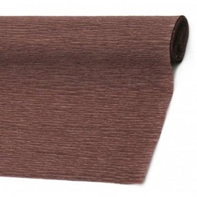 Креп хартия 50x230 см вишна