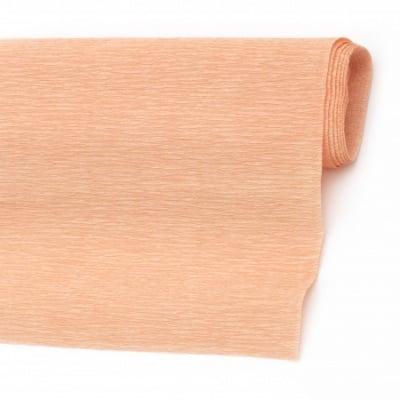 Креп хартия 50x230 см праскова