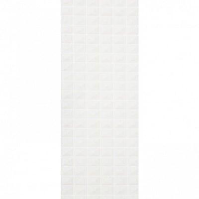 Фолио самозалепващо 50x30 см прозрачно мотив 5