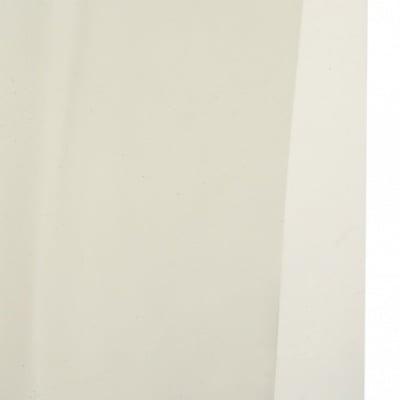 Целофан матиран лист 60x60 см сив бледо -1 броя