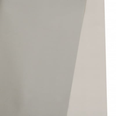 Целофан матиран лист 60x60 см сив -1 броя