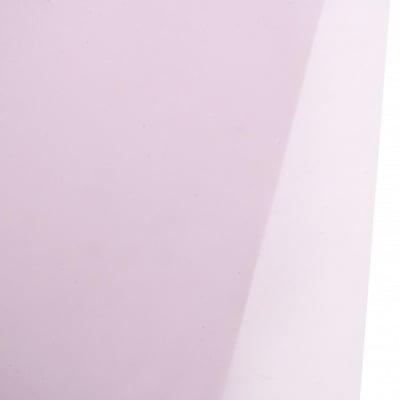 Целофан матиран лист 60x60 см лилав светло -1 броя