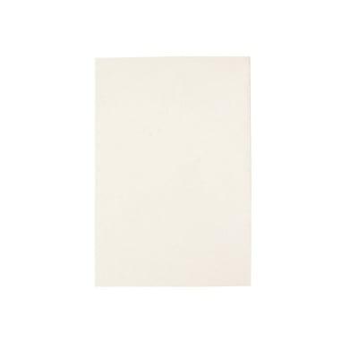 Форматиран бирен картон 430 г/м2, 10x15 см, 10 листа