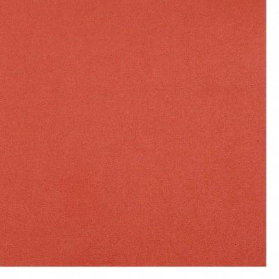 Картон перлен двустранен 250 гр/м2 А4 (297x210 мм) червен -1 брой