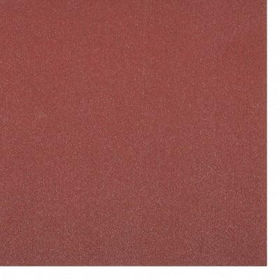 Картон перлен двустранен 250 гр/м2 А4 (297x210 мм) цвят бордо -1 брой