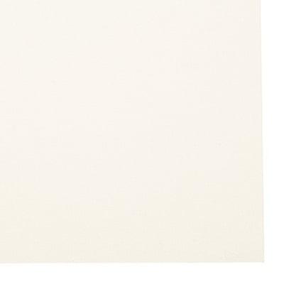 Структурен картон 30.5x30.5 см цвят мръсно бял -1 брой