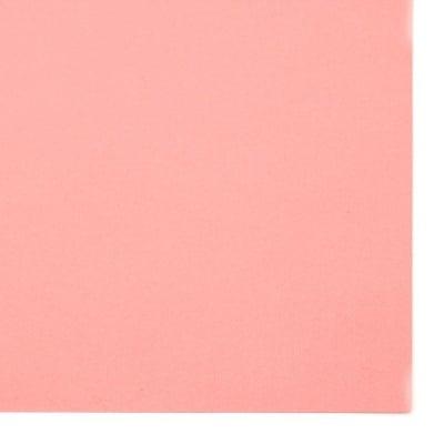 Структурен картон 30.5x30.5 см цвят розов тъмно -1 брой