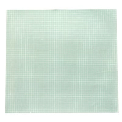 Хартия за скрапбукинг 12 inch(30.5 x 30.5 см) едностранна перленa 160гр/м2 -1 лист