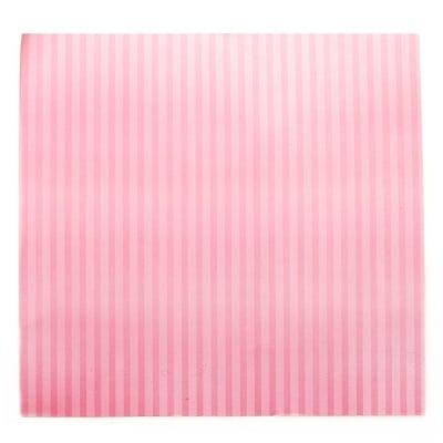 Хартия за скрапбукинг 12 inch(30.5 x 30.5 см) едностранна перленa 160 гр/м2 -1 лист