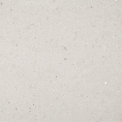 Дизайнерска индийска хартия 120 гр за скрапбукинг, арт и крафт 56x76 см texture coton Gold and Silver on White HP17