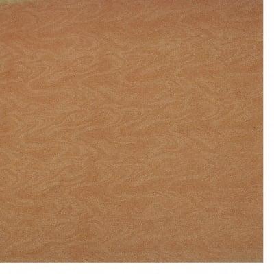 Картон перлен двустранен с мотив 260 гр/м2 А4 (21x 29.7 см) цвят кафяв -1 брой