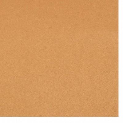 Картон перлен двустранен 250 гр/м2 А4 (297x210 мм) мед -1 брой