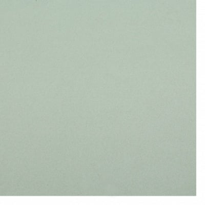 Картон перлен двустранен 250 гр/м2 А4 (297x210 мм) веронез -1 брой