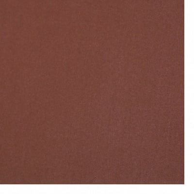 Хартия перлена едностранна 120 гр/м2 А4 (297x210 мм) винено-червено - 1 брой