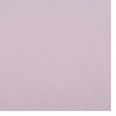 Картон 220 гр/м2 А4 (297x210 мм) лилав -1 брой