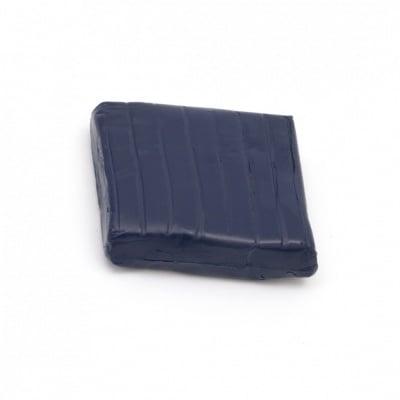Полимерна глина синьо кралско -50 грама